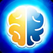 Mind Games иконка
