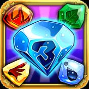 Match 3: Quest иконка