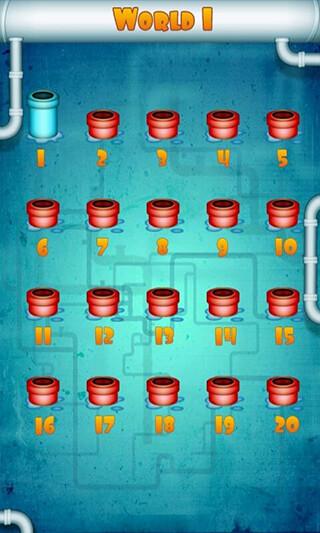 Plumber скриншот 4