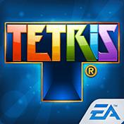 Tetris иконка