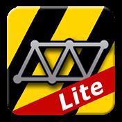 X Construction Lite иконка