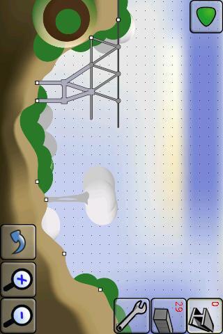 X Construction Lite скриншот 1