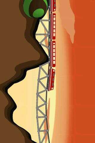 X Construction Lite скриншот 2