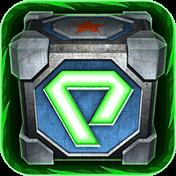 Portalize иконка