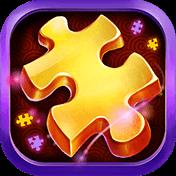 Jigsaw Puzzles Epic иконка