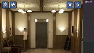 Can You Escape 4 скриншот 3