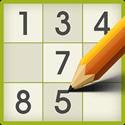 Мир судоку (Sudoku World)