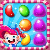 Candy Star иконка