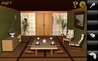 World Escape скриншот 3