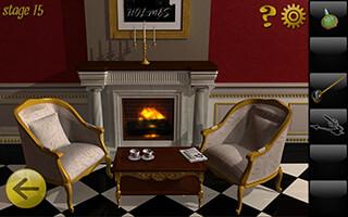 World Escape скриншот 4