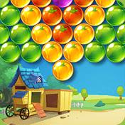 Bubble Coco иконка