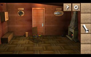 You Must Escape 2 скриншот 4