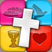 Bible Quiz 3D: Religious Game иконка