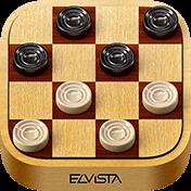 Checkers Elite иконка