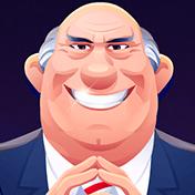 Landlord: Real Estate Tycoon иконка