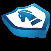 Chess Online иконка