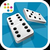 Dominoes By Playspace иконка