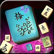 Mahjong иконка