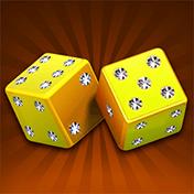 Backgammon Live: Board Game иконка