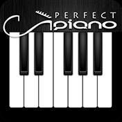 Perfect Piano иконка