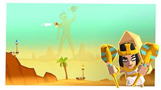 Mars: Mars скриншот 3