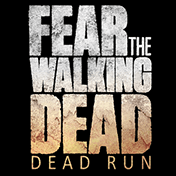 Fear The Walking Dead: Dead Run иконка