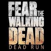 Fear The Walking Dead: Dead Run иконка