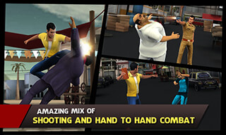 Being Salman:The Official Game скриншот 4