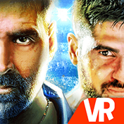 Brothers: Clash Of Fighters иконка