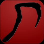 Hook Pro иконка