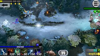 Hook Pro скриншот 3