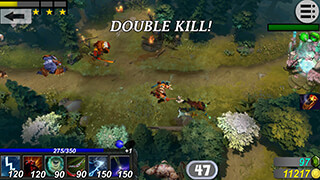 Hook Pro скриншот 4
