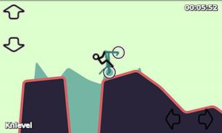 Gravity Defied: Free скриншот 2