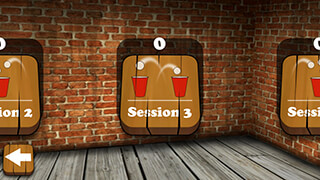 Beer Pong Tricks скриншот 4