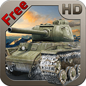 Tanks: Hard Armor Free иконка