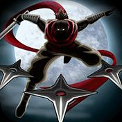 Yurei Ninja иконка