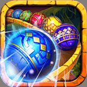 Marble Epic иконка