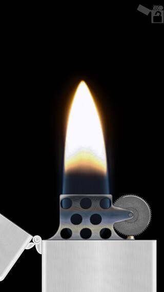 Lighter скриншот 1