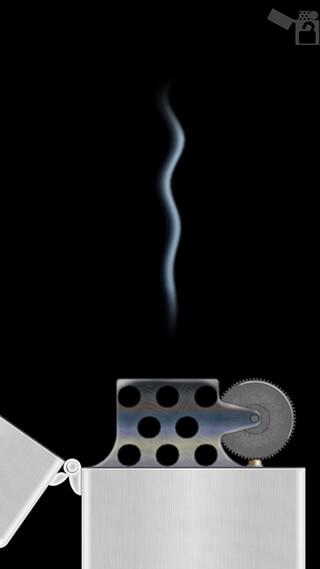 Lighter скриншот 2