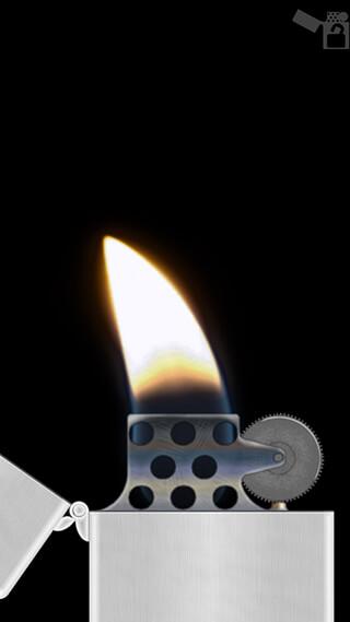 Lighter скриншот 3