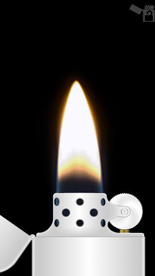 Lighter скриншот 4