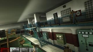 Arma Tactics: Demo скриншот 2