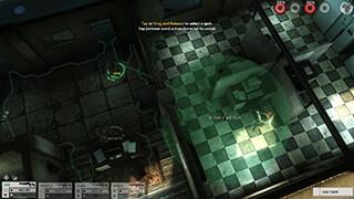 Arma Tactics: Demo скриншот 4