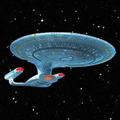 Star Trek: Timelines иконка