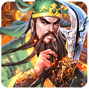 Conquest 3 Kingdoms иконка