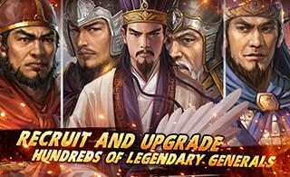 Conquest 3 Kingdoms скриншот 2