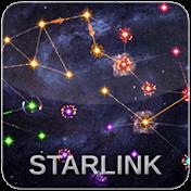 Starlink иконка