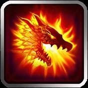 Lair Defense: Dungeon иконка