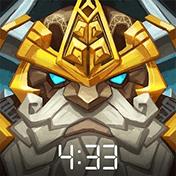 Seven Guardians иконка