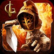 I Gladiator Lite иконка